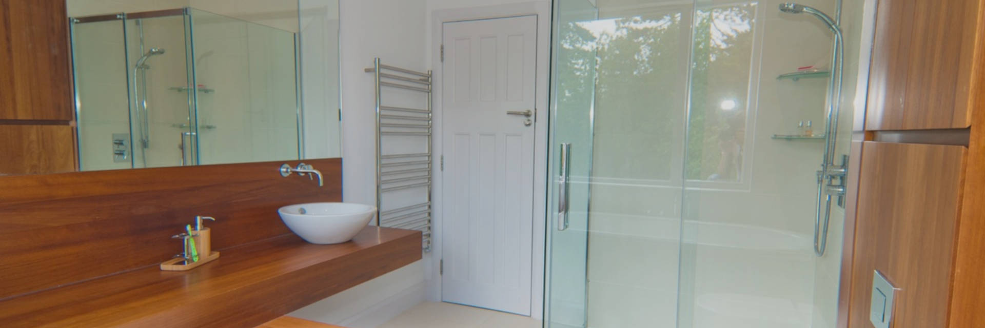 Essex and London Bathroom Installations