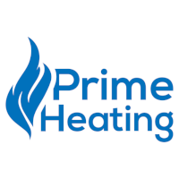 Prime Heating